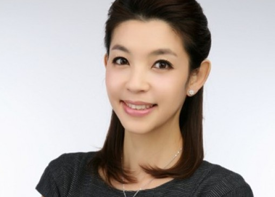 hwang soo kyung