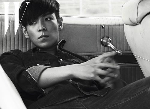 TOP-for-W-Koreafeat