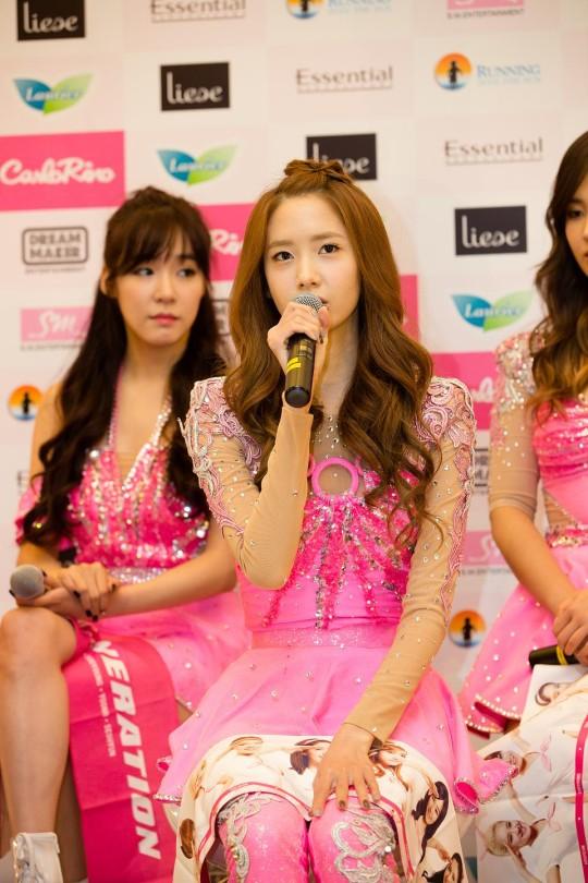 _Tiffany, Yoona, Yuri