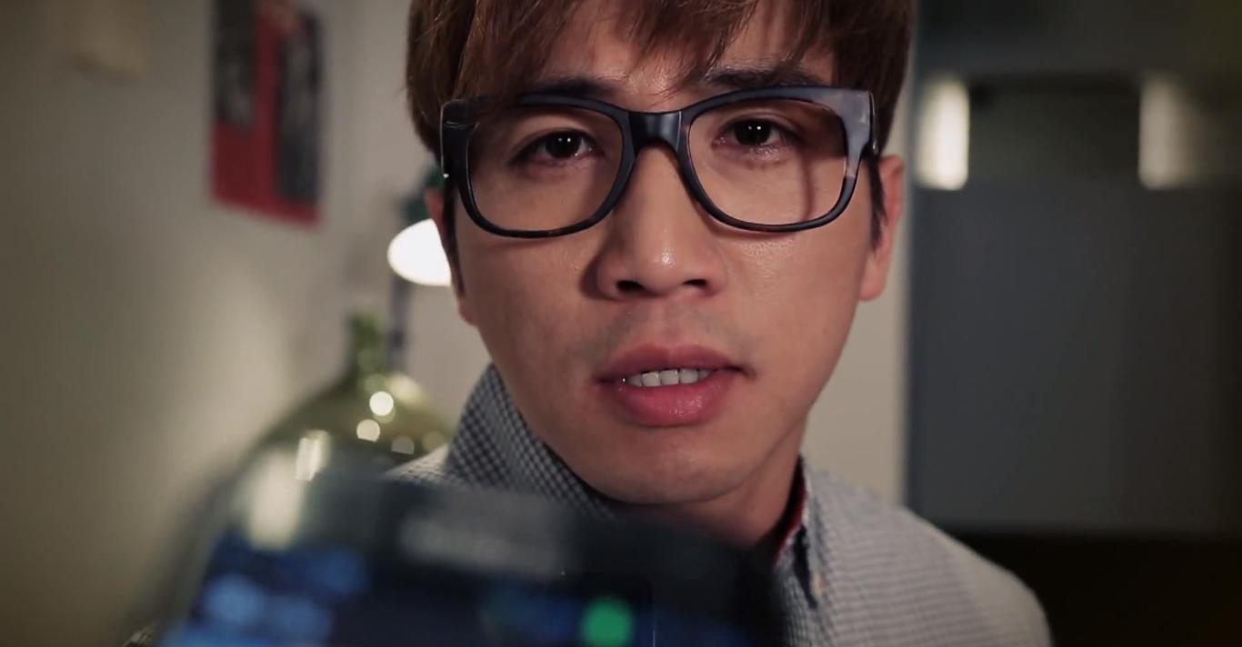 Yoo Se Yoon Kkattok MV