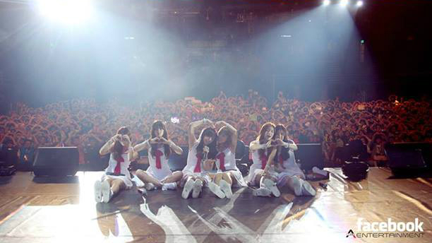 apink_feat