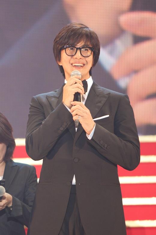 bae yong jun