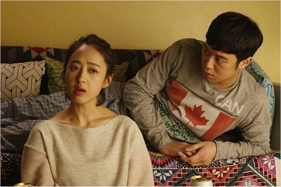 cheon jung myung kim min jung