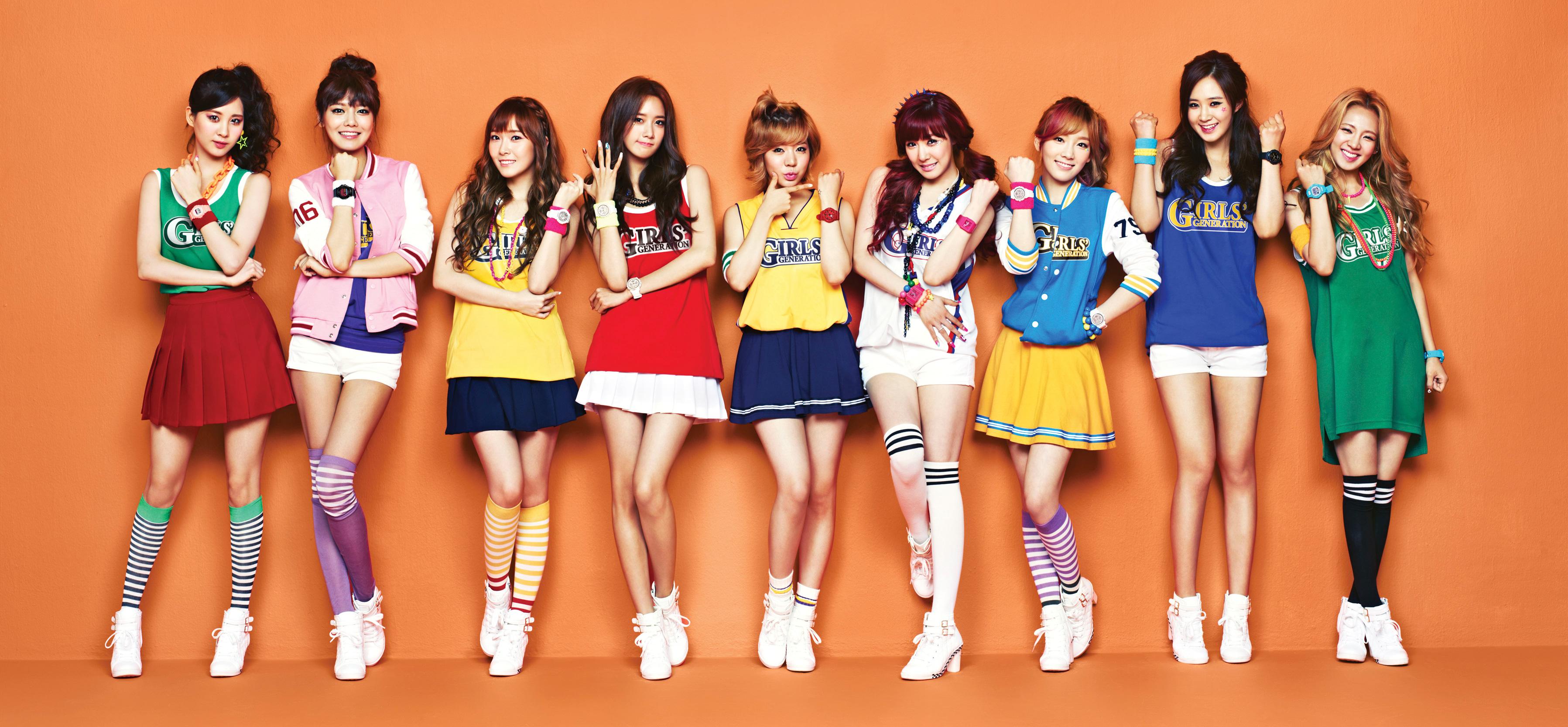 girls_generation