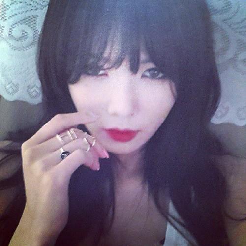 hyuna_sns
