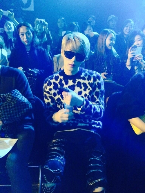 jaejoong_fashionweek