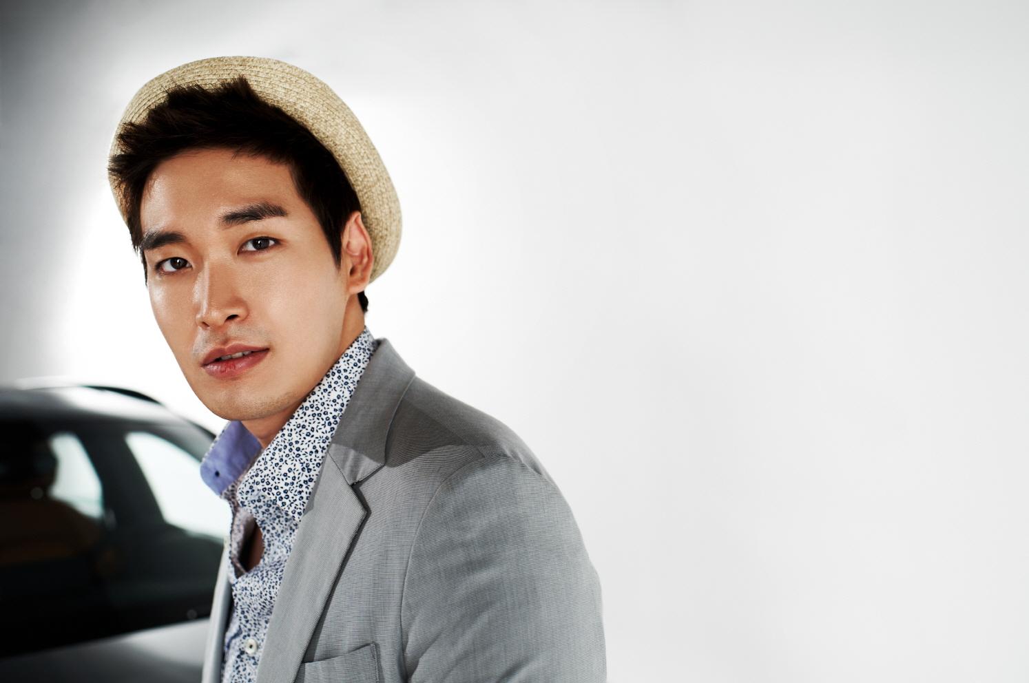 jung gyeo woon 2013
