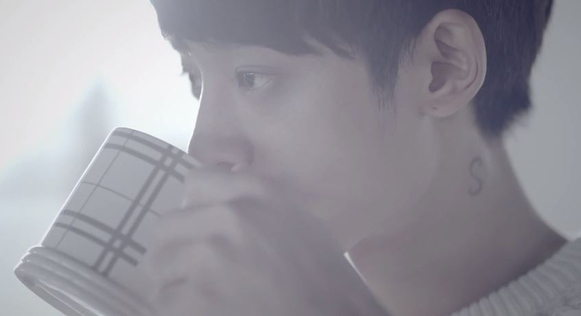jung joon young wide