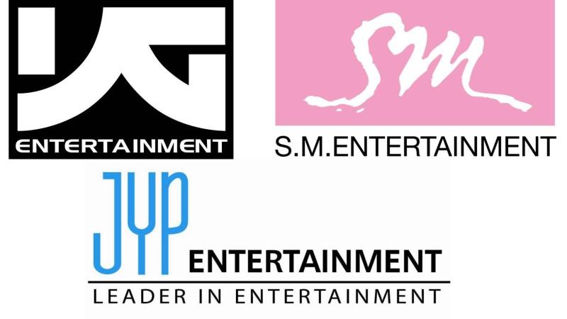 kpop star wide official