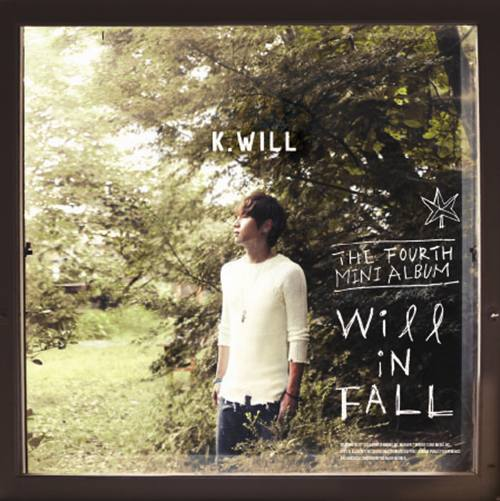 k.will will in fall