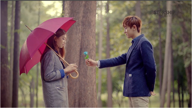 kwill_teaser_you_dont_know_love