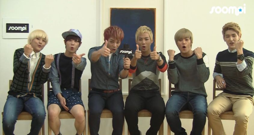 lc9 exclusive