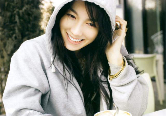 Lee Ji Ah Will Make Her First TV Drama Comeback In 2 Years