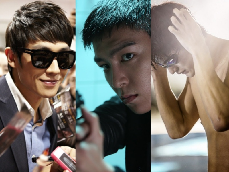 lee joon top seo in guk