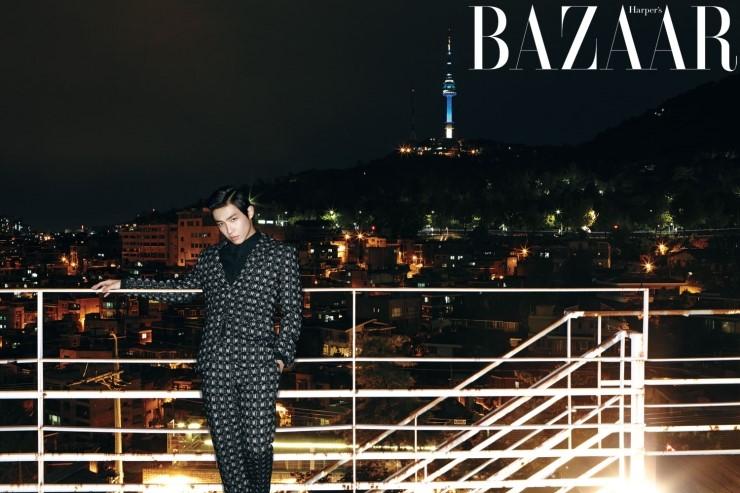 leejoon_bazaar1
