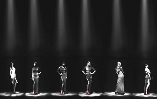 t-ara i know the feeling image