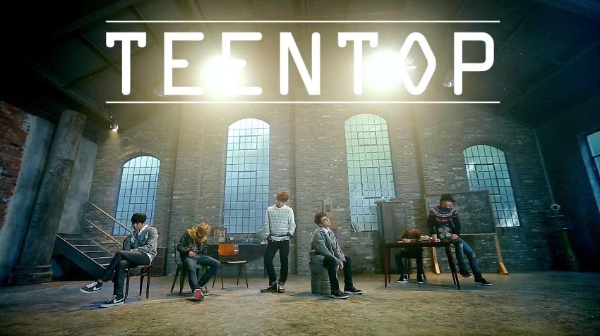 teentop_lovefoolmv2