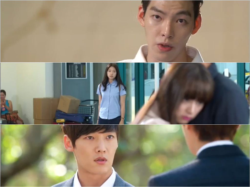 the heirs trailer 3 13