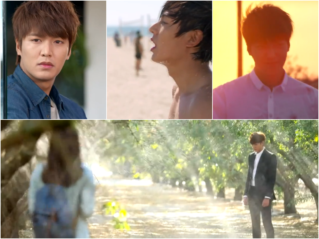 the heirs trailer 3 14