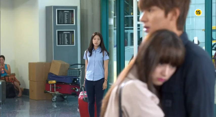 the heirs trailer 3 2