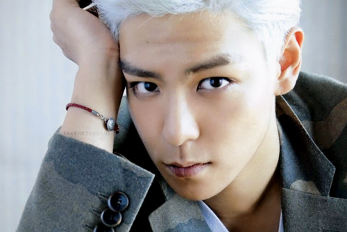 "Big Bang T.O.P's Movie ""The Commitment"" Will Premiere Internationally in the US and Europe"