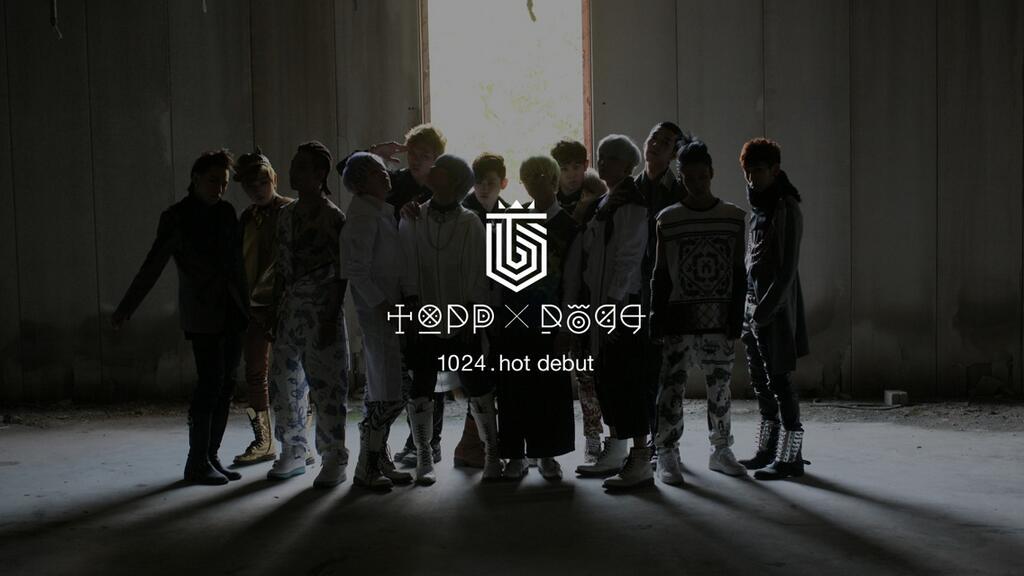 toppdogg_debut