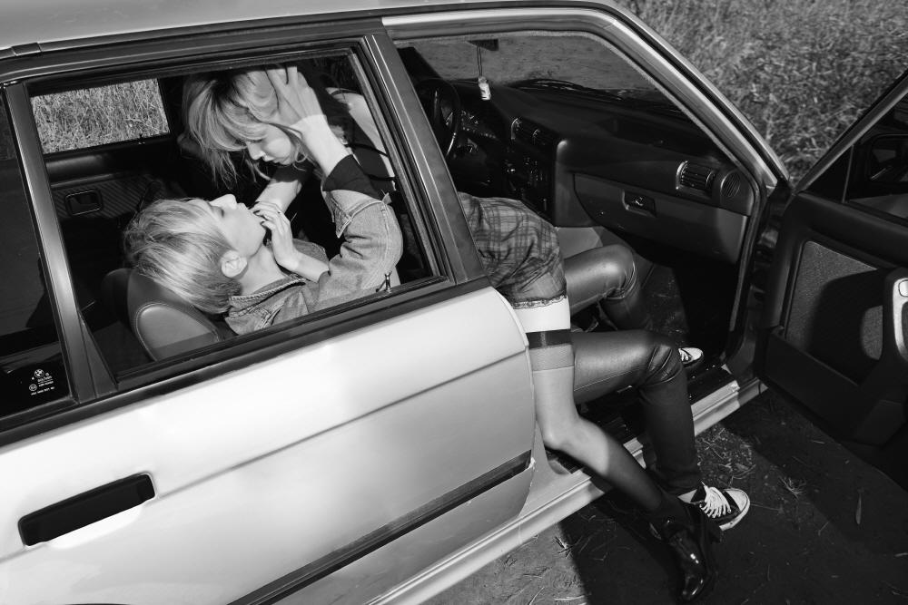 trouble_maker_teaser_part_2_2