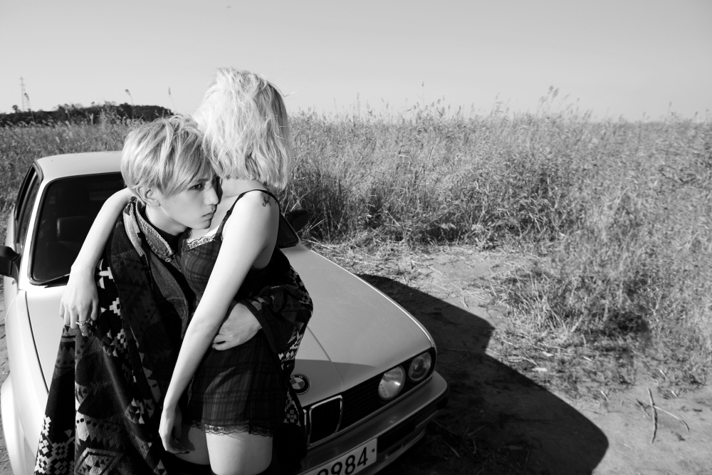 trouble_maker_teaser_part_2_4