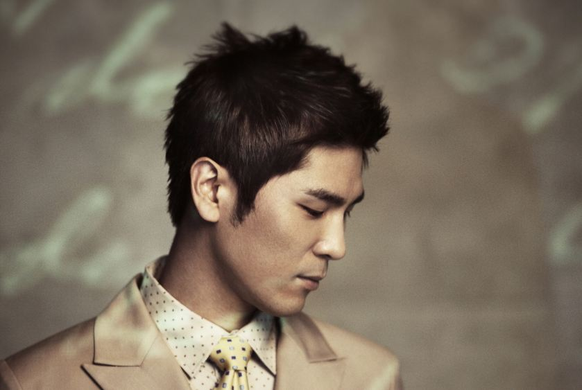 yeong jae danbi wide