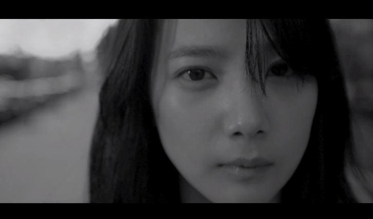 yoon seung ah urban zakapa
