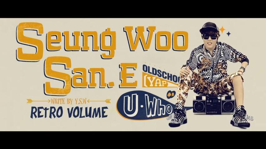 yooseungwoo_youwho
