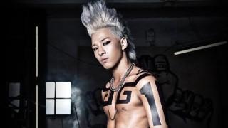 110913_Taeyang2_Newalbumsandsinglespreview
