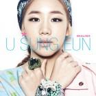 110913_USungEun_Newalbumsandsinglespreview