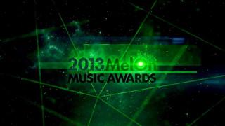 2013 Melon Music Awards