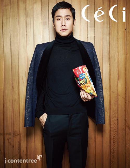 CeCi_Jung Woo 1