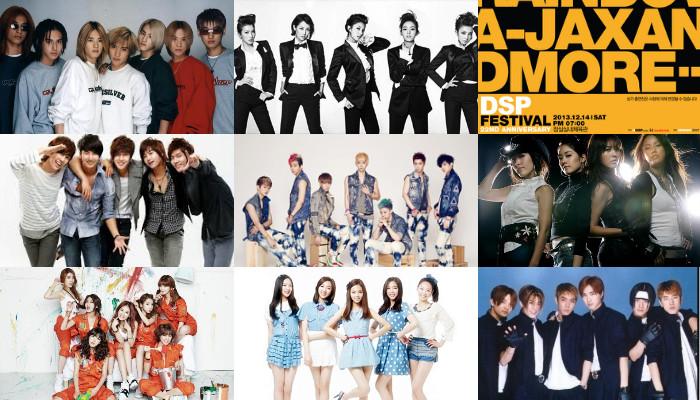 DSP_Festival