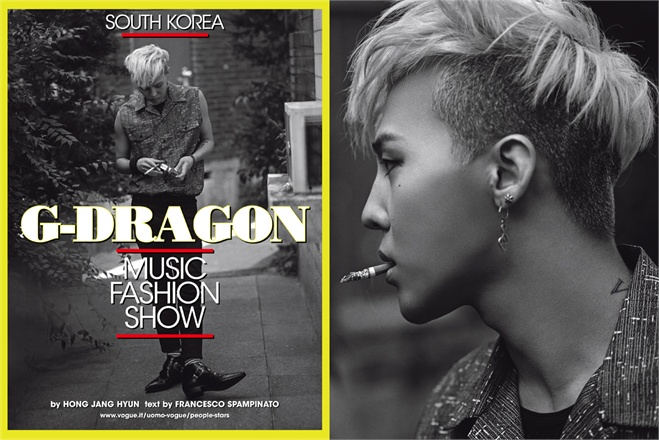 G-dragon_vogue2