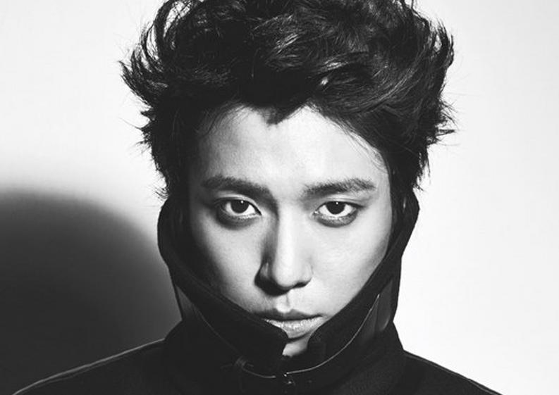 jungyonghwa_arenahommeplus