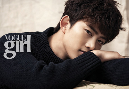 Taecyeon VOGUE girl_1