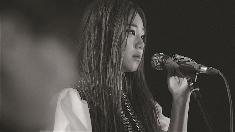 U-Sung-Eun-Be-OK