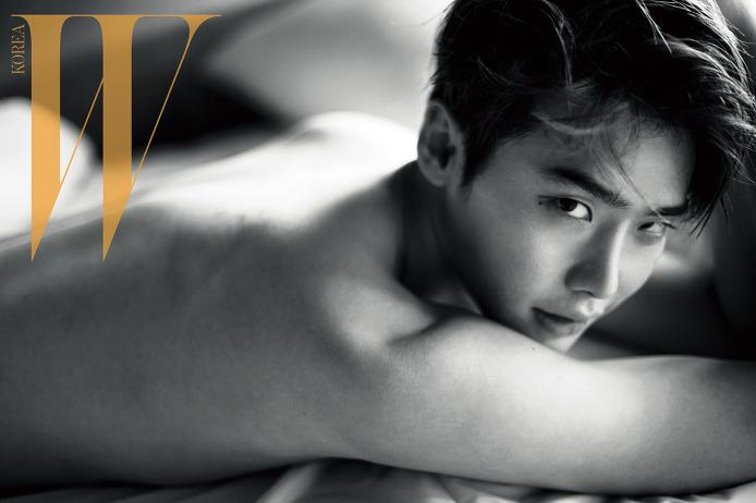 W Korea_Lee Jong Suk 12 3
