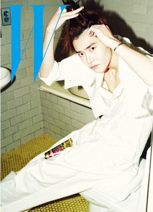 W Korea_Lee Jong Suk 12 4