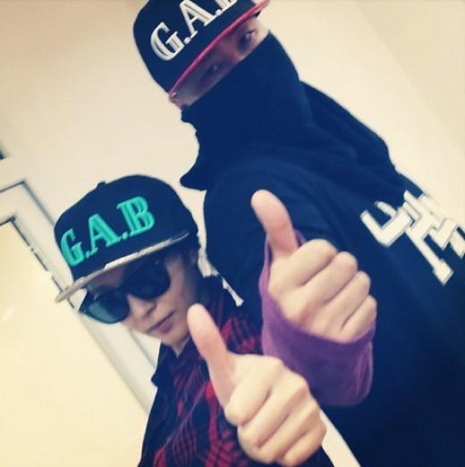 boa_gil_gab_thumbsup