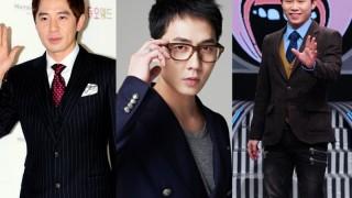 boom andy yang sae hyung