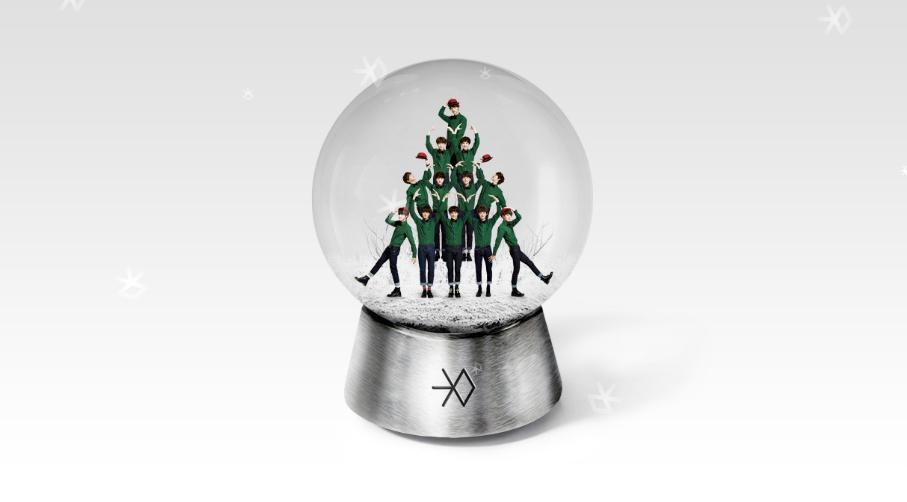exo_december