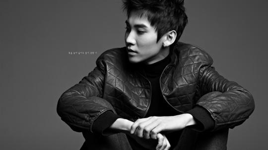 ft island seung hyun