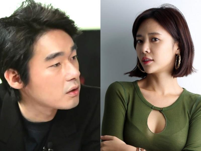 heo ji woong hwang jung eum