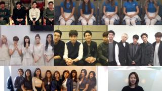 idols suneung