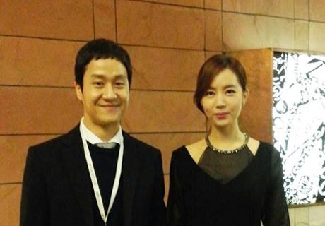 jung woo kim yoo mi 1