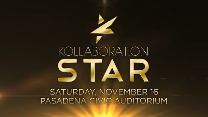 kollaboration__star